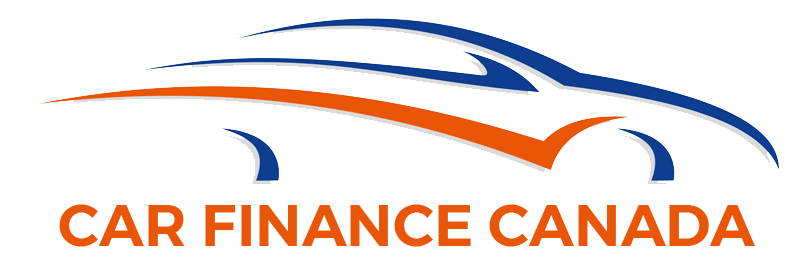 Car Finance Canada