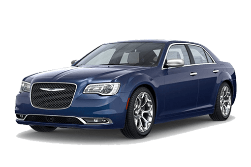 Tips On Financing Chrysler Used Car